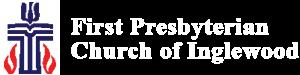 First Presbyterian Church of Inglewood